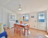 Casa Lina (1)
