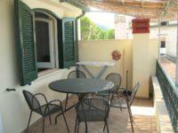 Casa Lina (5)