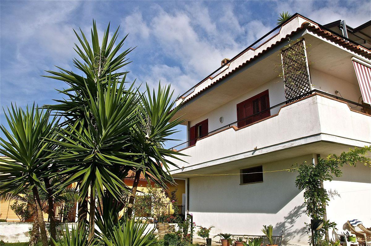 Casa Nina (4)