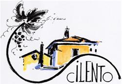 Cilento – Ferienwohnungen und mehr … Logo