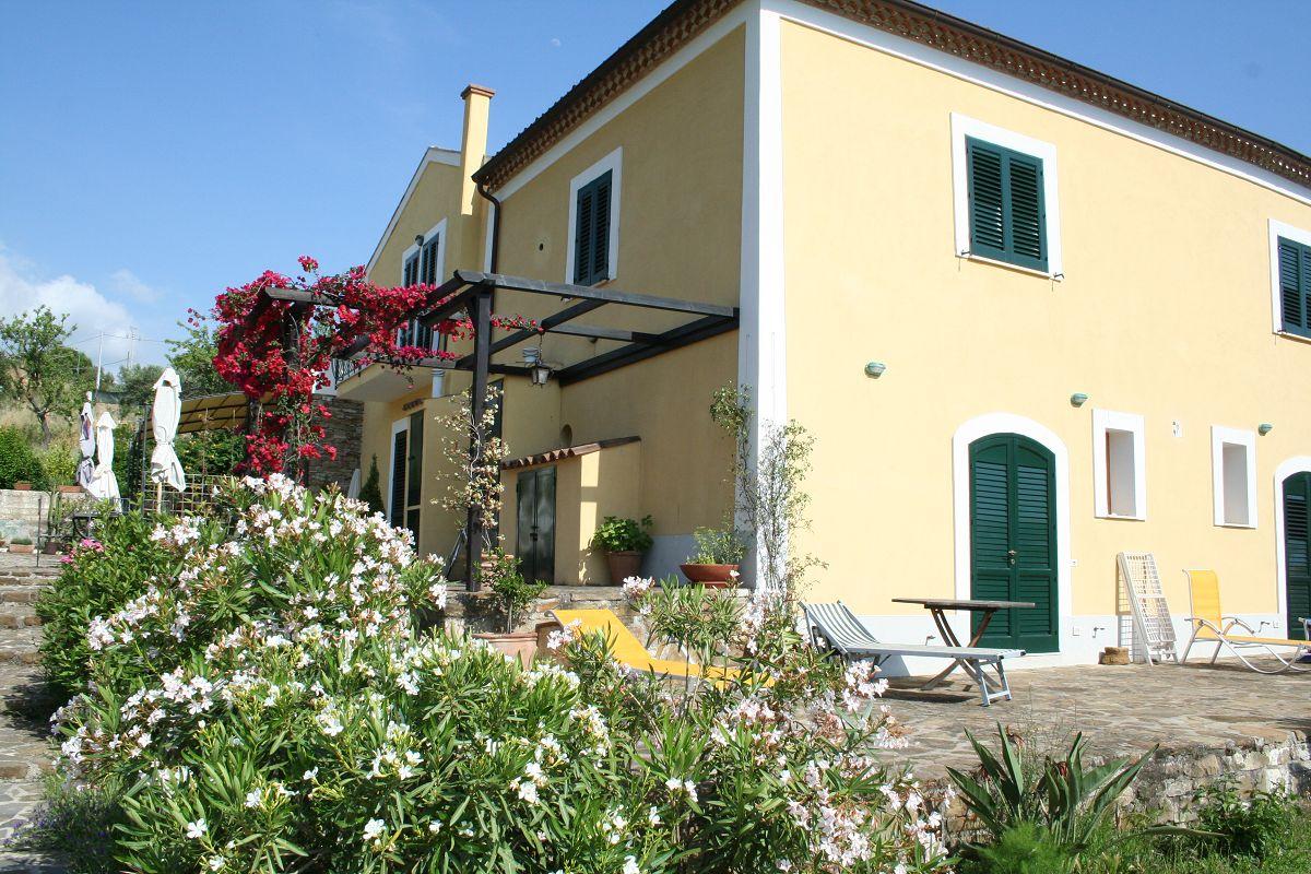 Casa Bellavista (10)