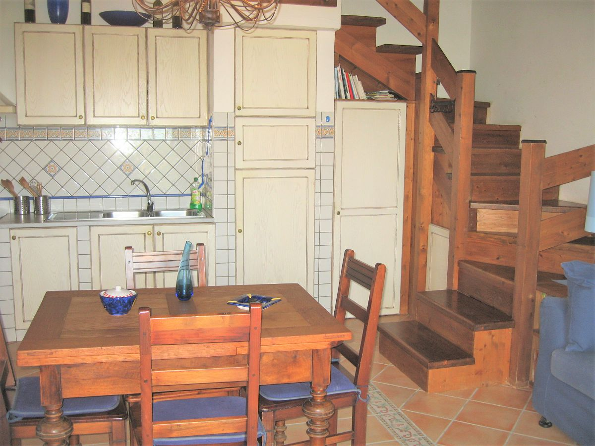 Casa Bellavista (8)
