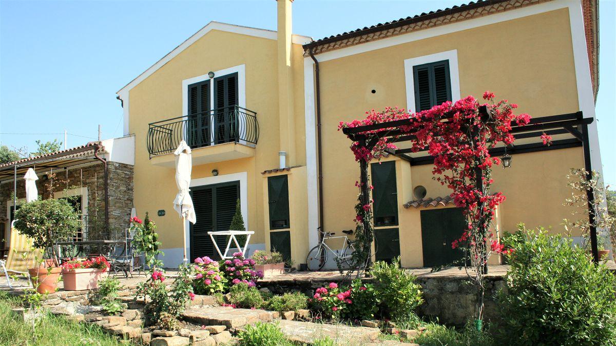 Casa Julia (12)