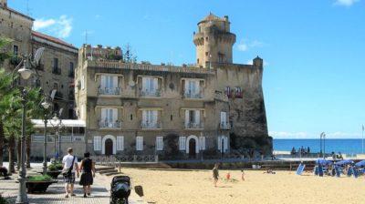 Torre Perrotti (13t)