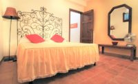 Tresino Schlafzimmer