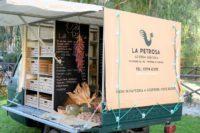 Agriturismo La Petrosa (11)