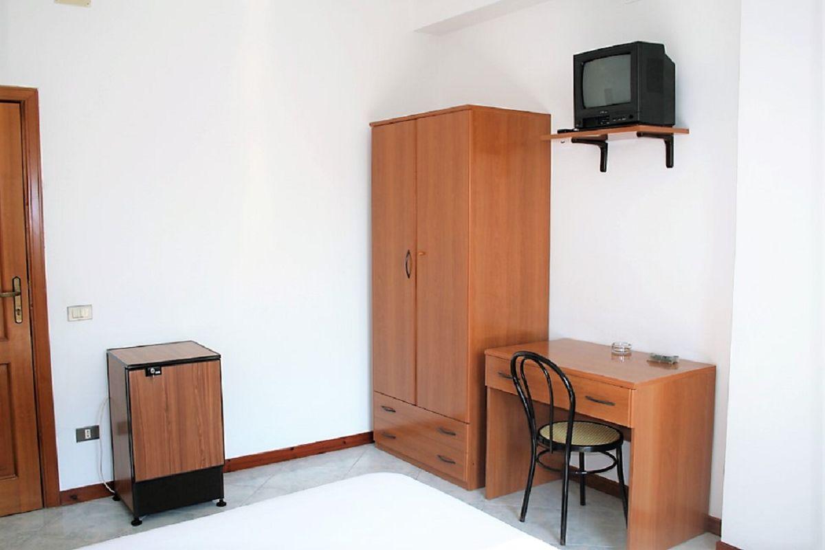 Hotel La Macchia (10)