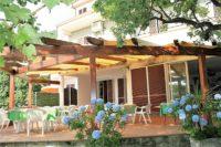 Hotel La Macchia (11)
