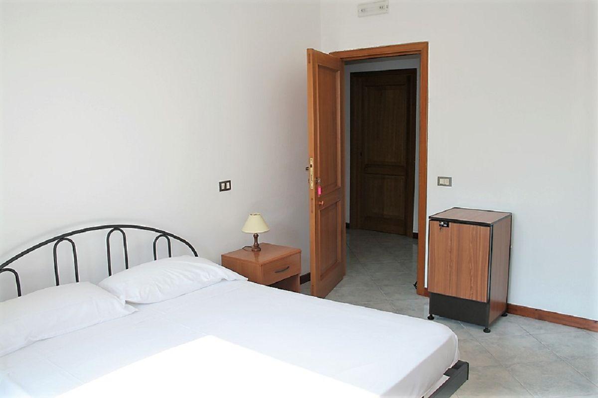 Hotel La Macchia (9)