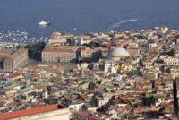 Neapel (10)