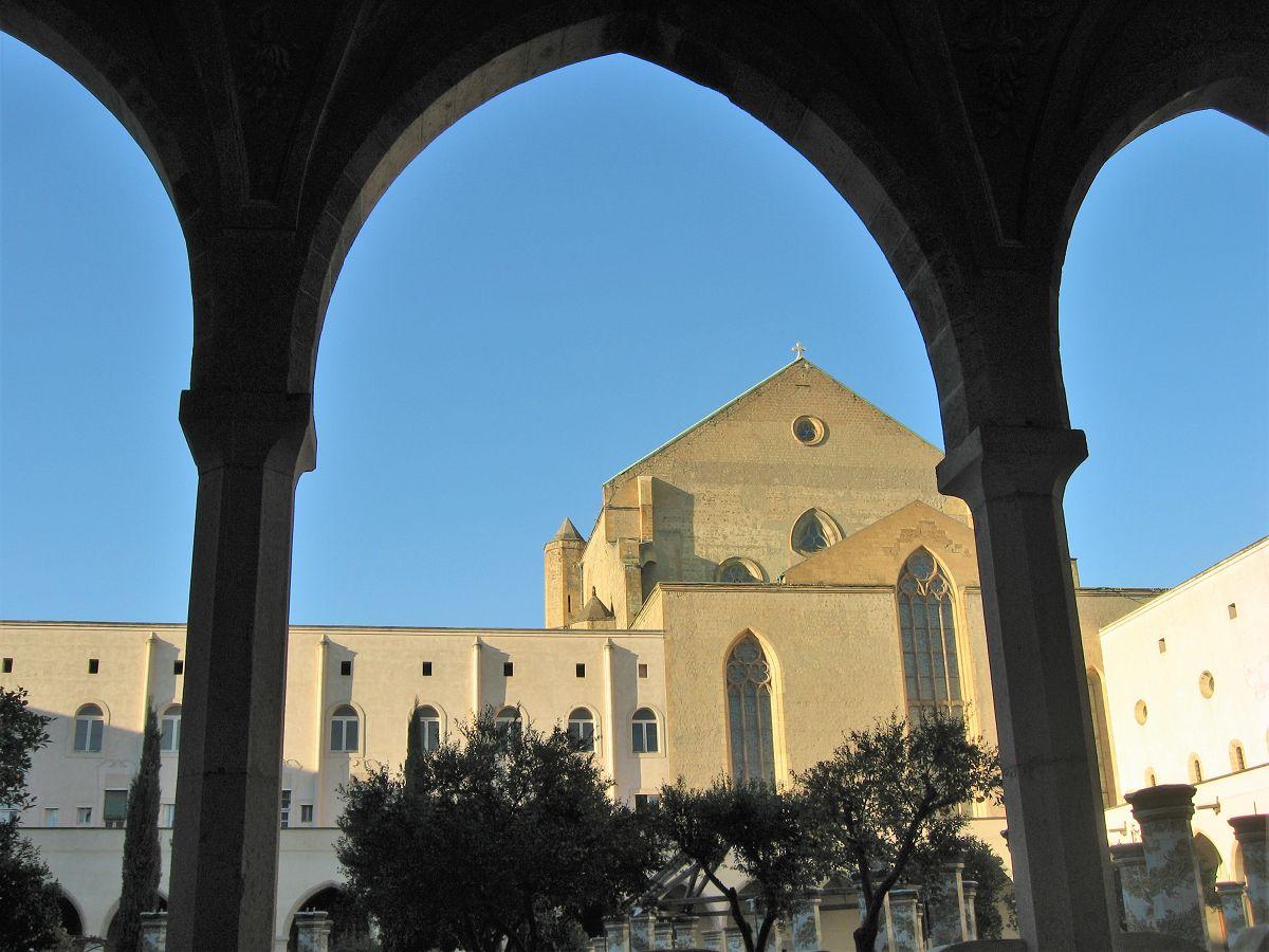 Neapel (2)