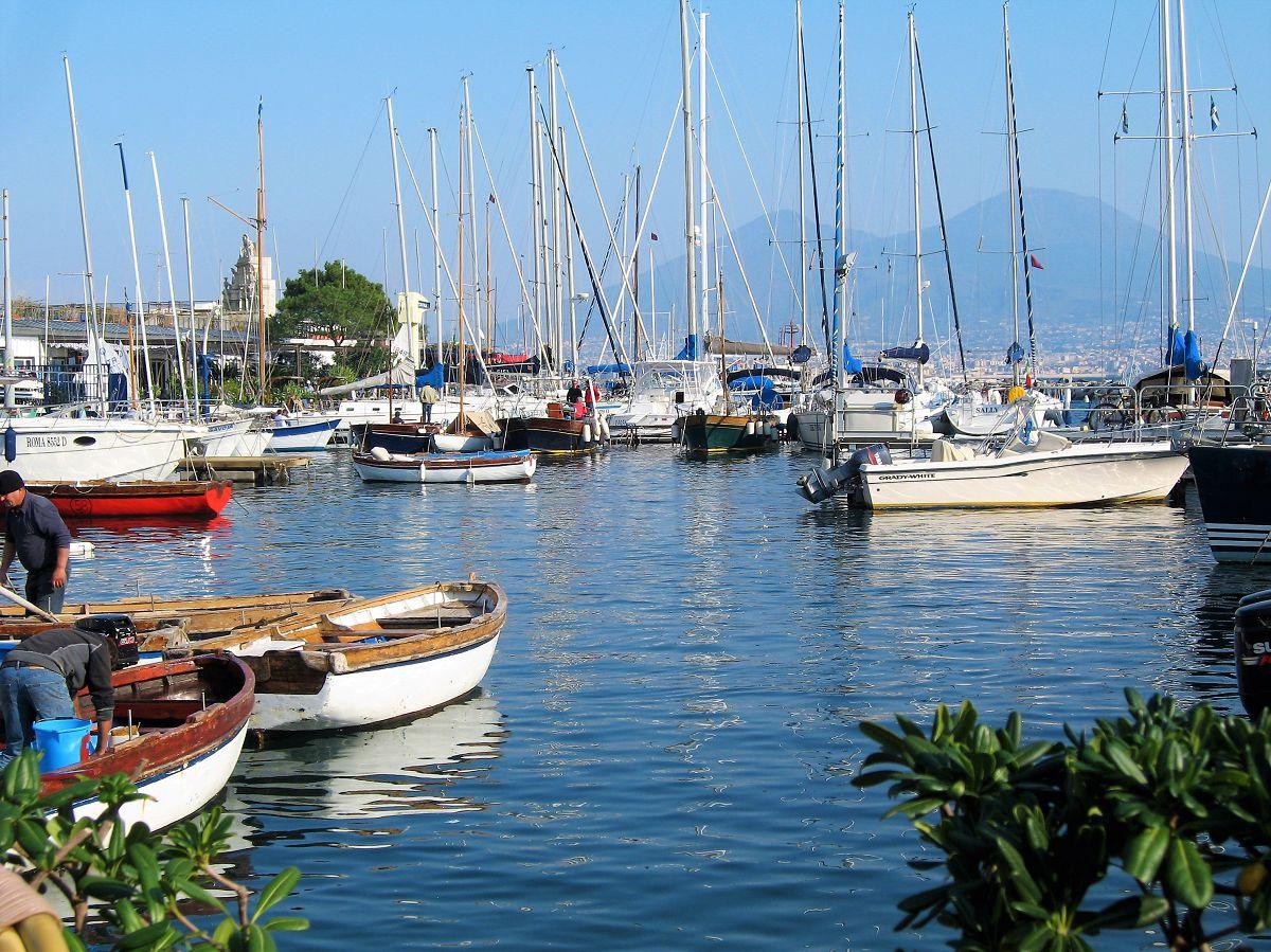 Neapel (5)