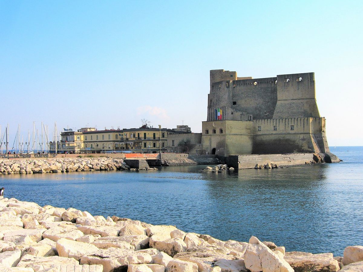 Neapel (6)