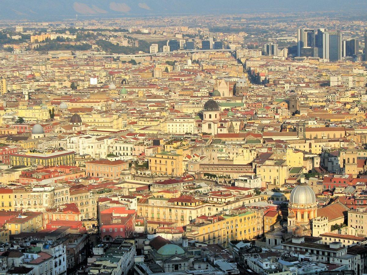 Neapel (7)