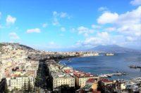 Neapel (9)