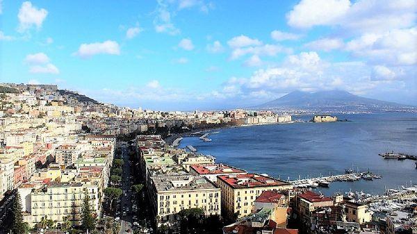 Neapel (9b)