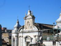 Re di Napoli suite (2)