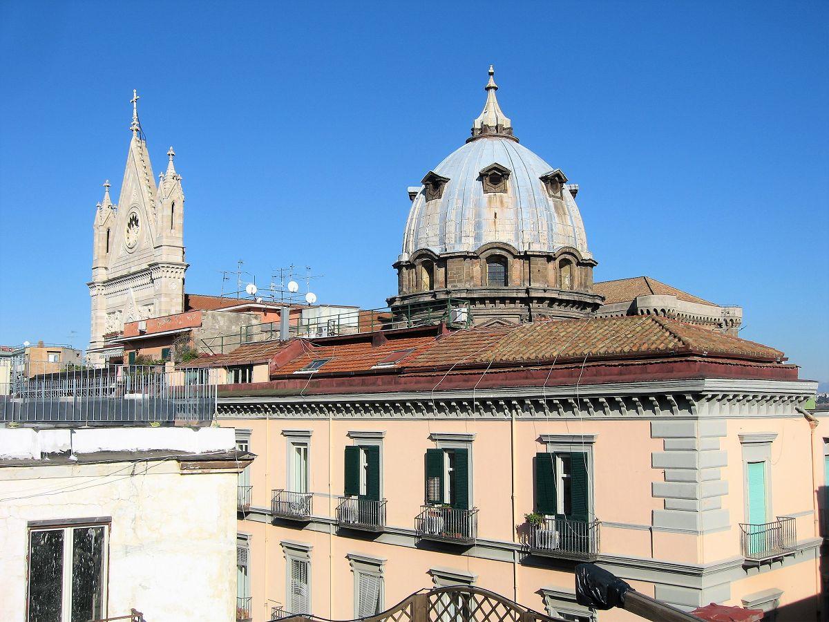 Re di Napoli suite (3)