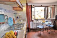 Re di Napoli suite (5)