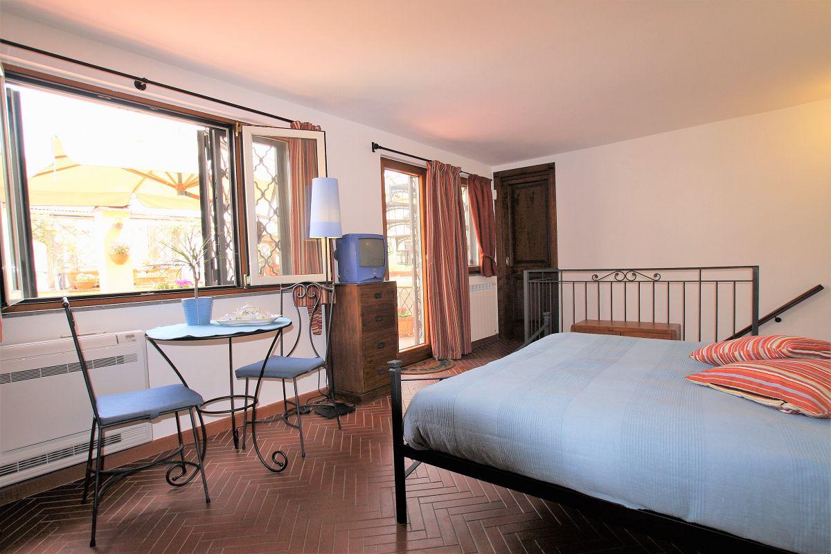 Re di Napoli suite (6)