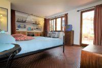 Re di Napoli suite (7)