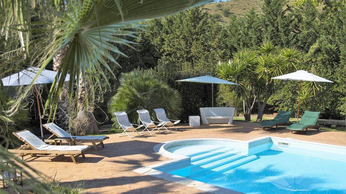 Villa Tresino B&B (11)