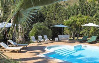 Villa Tresino B&B (11t)