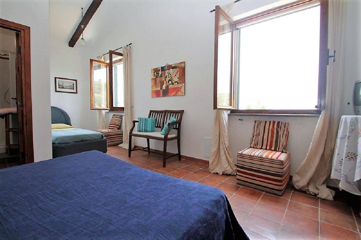 Villa Tresino B&B (4)