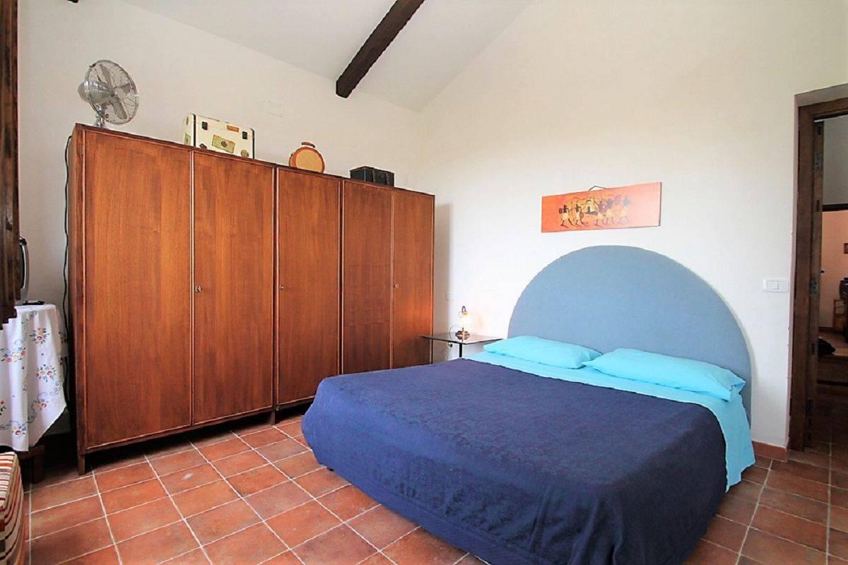 Villa Tresino B&B (5)