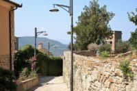Castellabate (13)