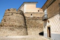 Castellabate (14)