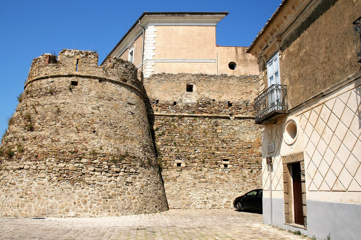 Castellabate (14)