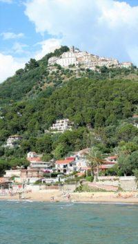 Castellabate (19) Pozzillo
