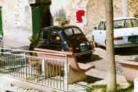 Castellabate (3)