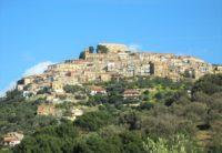 Castellabate (4)