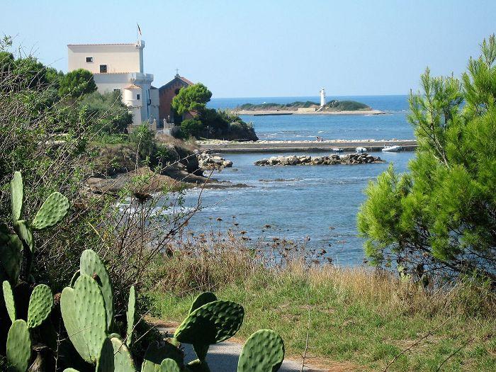 Punta Licosa (12)
