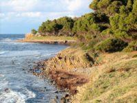 Punta Licosa (2)