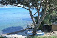 Punta Licosa (3)