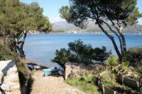 Punta Licosa (4)