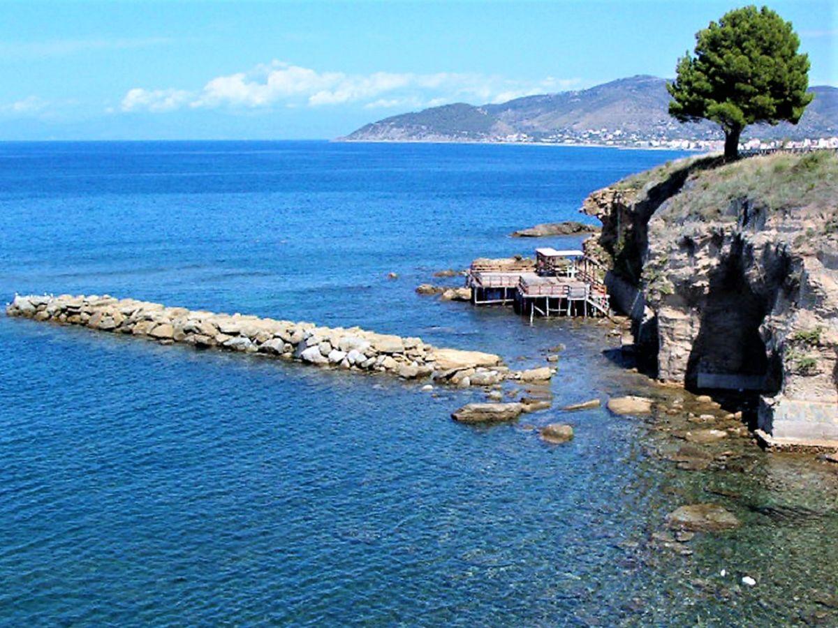 San Marco (1)