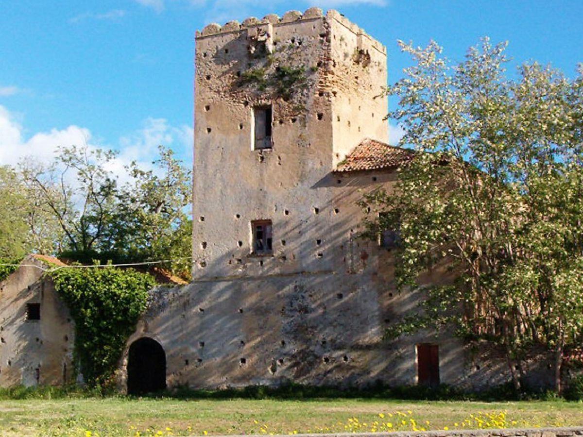 San Marco (12)