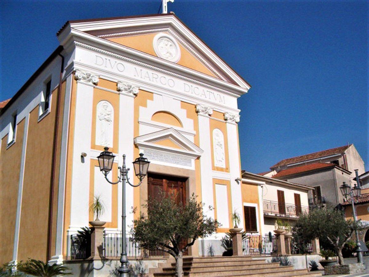 San Marco (5)