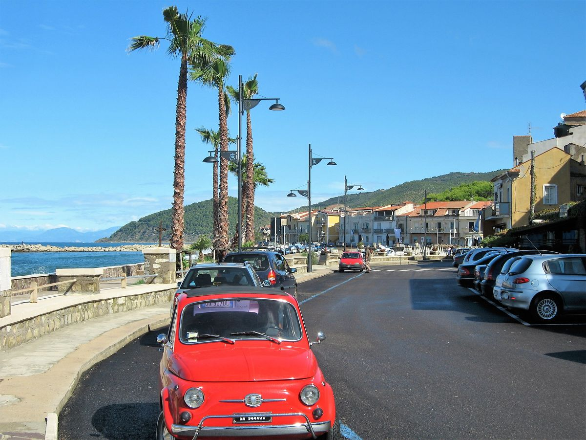Santa Maria (2)