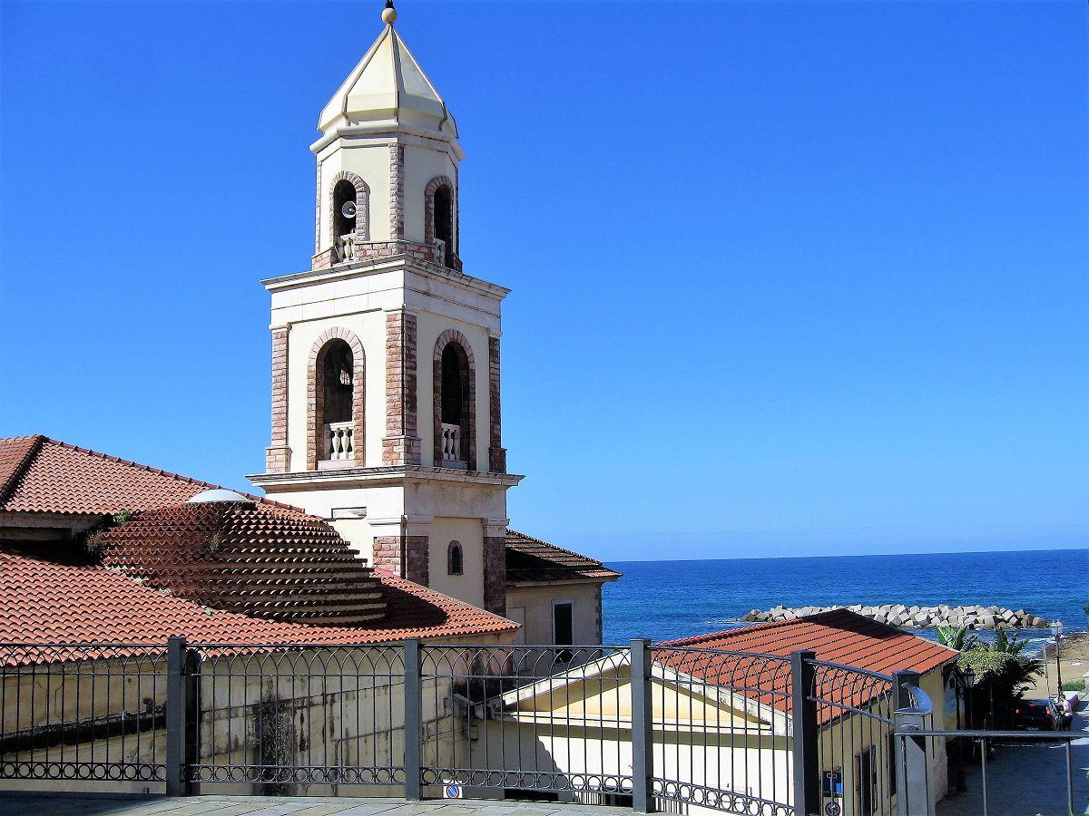Santa Maria (8)