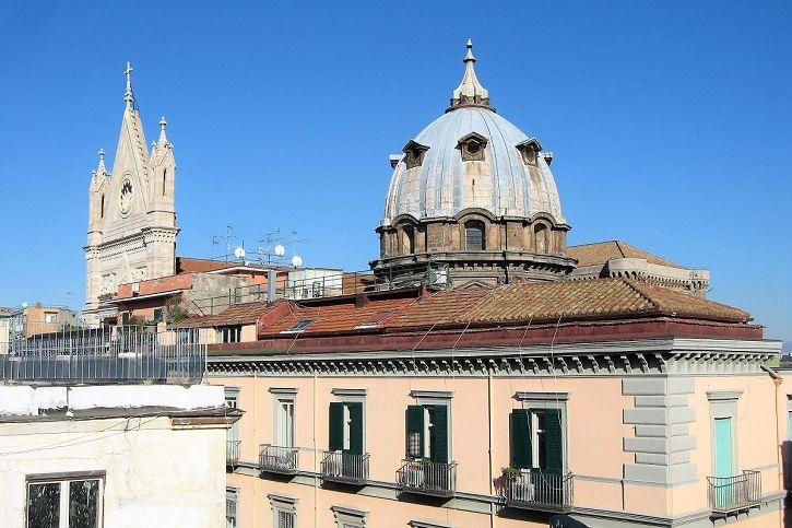 Startfoto Napoli (2)