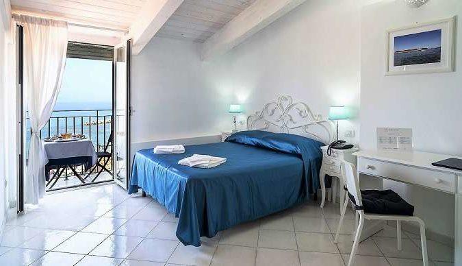 Residenza d'epoca Olimpia (14t)