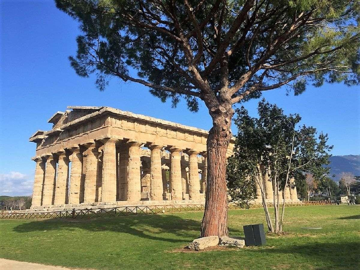 Paestum (1)