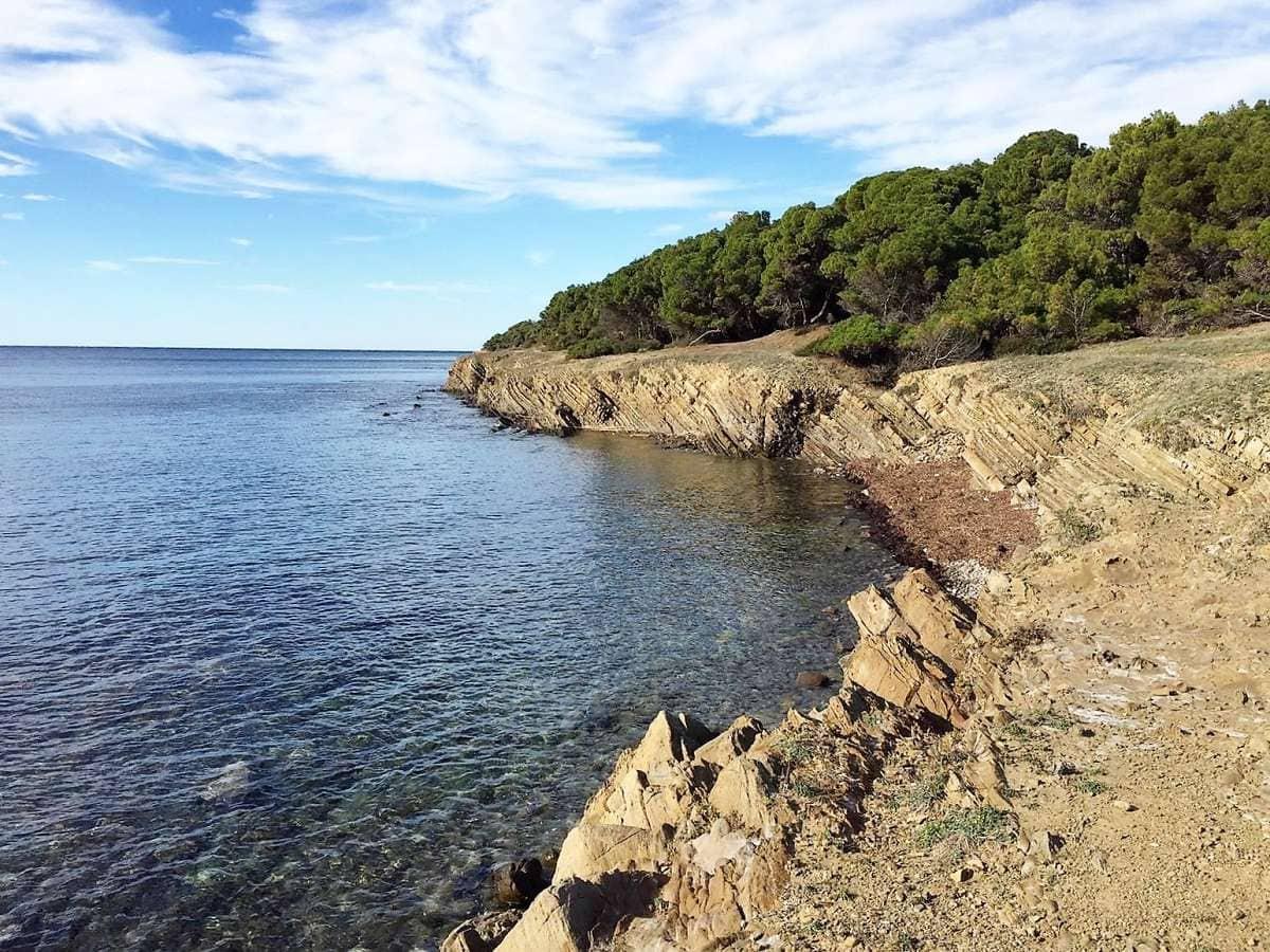 Punta Licosa (18)