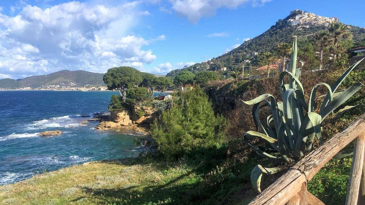 Wanderweg San Marco (2)